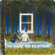 Why There Are Mountains, CD / Album Cd