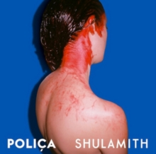 Shulamith, CD / Album Digipak Cd