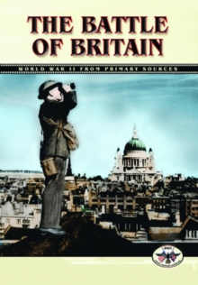 The Battle of Britain, DVD DVD