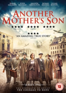 Another Mother's Son, DVD DVD