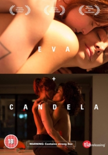 Eva and Candela, DVD DVD