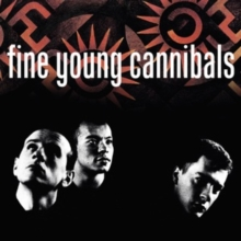 "Fine Young Cannibals, Vinyl / 12"" Album Coloured Vinyl Vinyl"