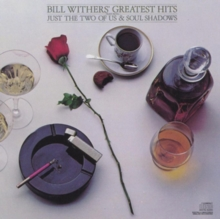 Bill Withers' Greatest Hits, CD / Album Cd