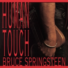 Human Touch, CD / Album Cd