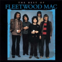 The Best of Fleetwood Mac, CD / Album Cd