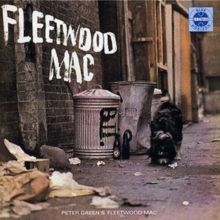 Fleetwood Mac, CD / Album Cd