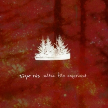 Sigur Ros: Valtari Film Experiment, Blu-ray  BluRay
