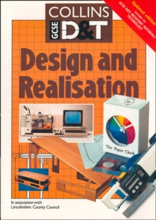 Design and Realisation, Paperback Book
