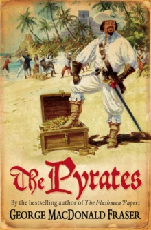 The Pyrates, Paperback Book