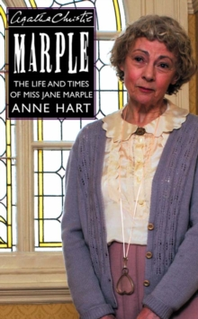 Agatha Christie's Marple : The Life and Times of Miss Jane Marple, Paperback Book
