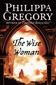The Wise Woman, Paperback Book
