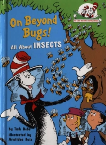 On Beyond Bugs, Paperback Book