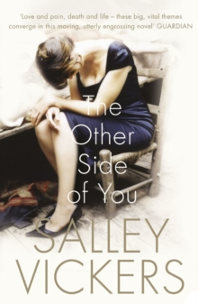 The Other Side Of You, Paperback Book