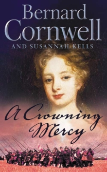 A Crowning Mercy, Paperback Book