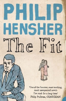 The Fit, Paperback Book