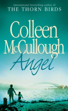 Angel, Paperback Book