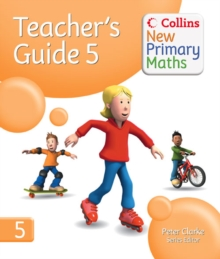Teacher's Guide 5