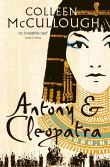 Antony and Cleopatra, Paperback / softback Book