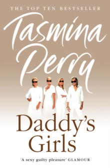 Daddy's Girls, Paperback Book