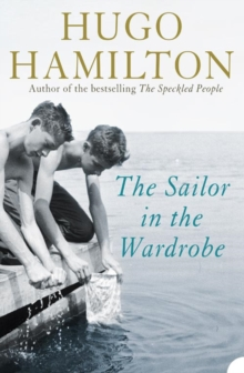 The Sailor in the Wardrobe, Paperback Book