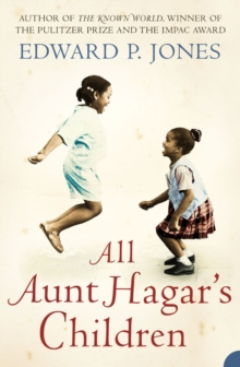 All Aunt Hagar's Children, Paperback Book