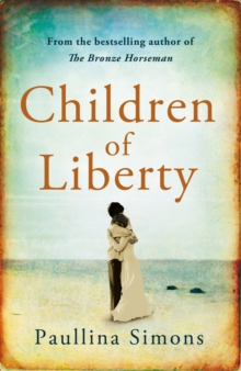 Children of Liberty, Paperback Book