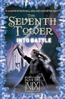 Into Battle, Paperback Book