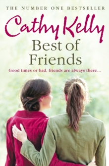 Best of Friends, Paperback Book