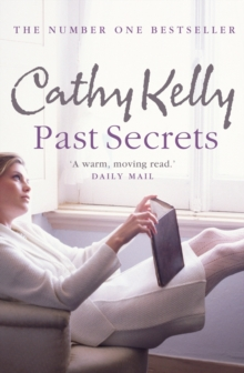 Past Secrets, Paperback Book