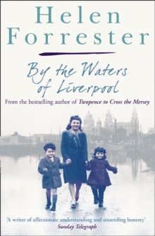 By the Waters of Liverpool / Lime Street at Two, Paperback Book