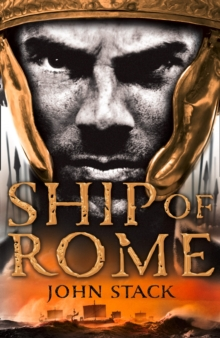 Ship of Rome, Paperback Book