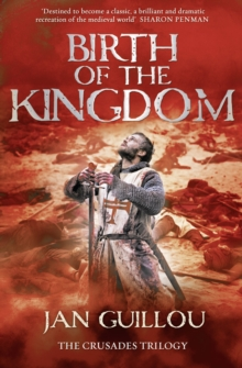 Birth of the Kingdom, Paperback Book
