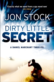 Dirty Little Secret, Paperback Book