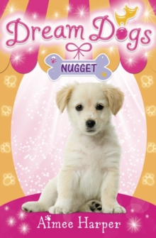 Nugget, Paperback Book