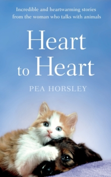 Heart to Heart, Paperback Book