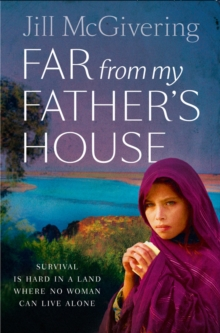Far From My Father's House, Paperback Book
