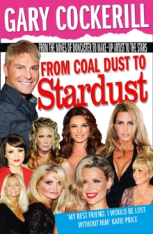 From Coal Dust to Stardust, Paperback Book