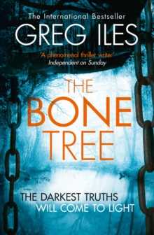The Bone Tree, Paperback Book