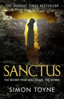 Sanctus, Paperback Book
