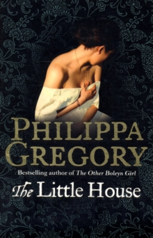 The Little House, Paperback Book