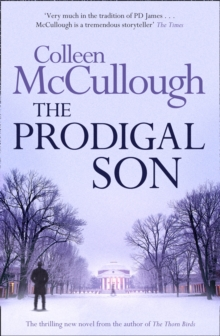 The Prodigal Son, Paperback / softback Book