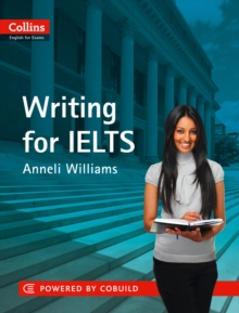 IELTS Writing : IELTS 5-6+ (B1+), Paperback Book