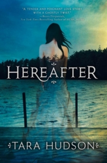 Hereafter, Paperback Book