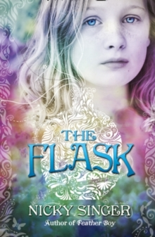 The Flask, Paperback Book