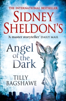 Sidney Sheldon's Angel Of The Dark, Paperback Book