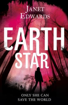 Earth Star, Paperback Book