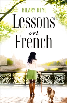 Lessons in French, Paperback Book