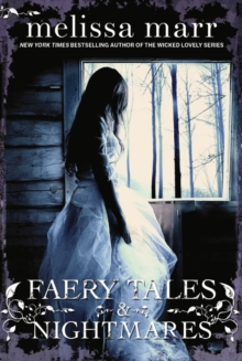 Faery Tales and Nightmares, Paperback Book