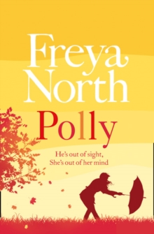 Polly, Paperback Book