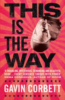 This Is The Way, Paperback Book